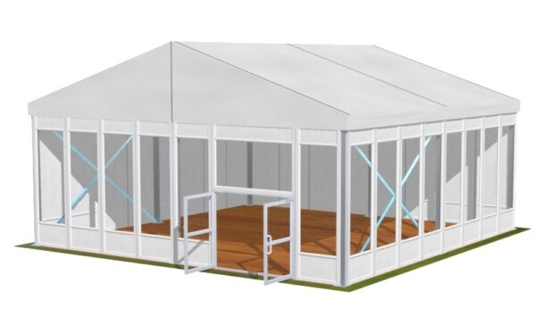 Reception marquees 10mb
