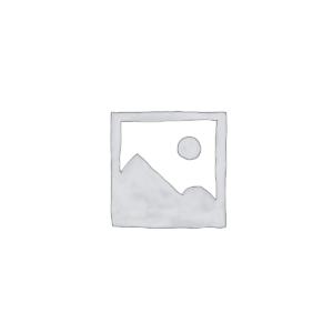 Chapiteaux Grand Dôme